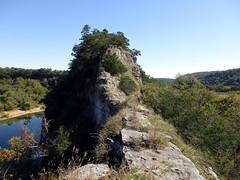 The Nars (maefielle) Tags: thenars arkansas thenarrows adventure hiking