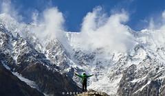 Let Me Hug You (adeel.pervaiz) Tags: hug mountain pakistan killermountain