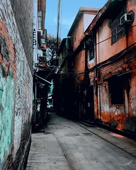 Alleys history lies in the memory:) #alleys #history #cultures #travel #color #homes #cool #islamnouroo #500px #instagram #guangzhou #china (islamnouro) Tags: islamnouroo cultures guangzhou instagram homes 500px color china history alleys cool travel