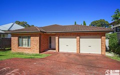 246 Windsor Road, Baulkham Hills NSW