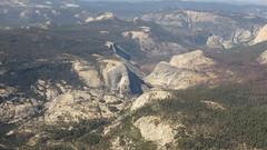 Lost Valley and Little Yosemite (Tim Lawnicki) Tags: yosemite yosemitenationalpark yosemitewilderness littleyosemitevalley lostvalley california sierranevada