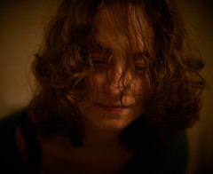 untitled (ChrisRSouthland (mainly off and at work...)) Tags: portrait colour nikond800 anna moody soft