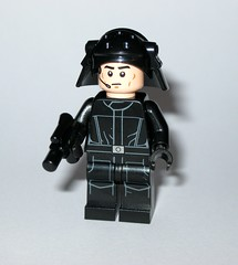 lego 25416 1 star wars advent christmas calender 2016 day 04 imperial navy trooper minifigure a (tjparkside) Tags: lego 254161 25416 star wars advent licensed christmas calender 2016 minifigure figures figure mini model models sw boba fett fetts slave i 1 bespin guard tie interceptor fighter imperial navy trooper hoth snowtrooper cannon rebel rebels soldier battle droid roger jedi starfighter u 3po u3po protocol power droids gonk luke skywalker endor capture master knight outfit stormtrooper stormtroopers white wookie snow chewbacca sith republic speeder cruiser tantive snowman blaster blasters empire seasonal
