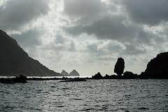Noronha (dotcomdotbr) Tags: fernando noronha sony a77 viagem sal1650 praia gua mar paisagem