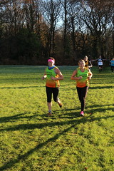 IMG_5524 (Zentive - Simon Clare) Tags: lrc otterspool xc 041216 penny lane striders lymm runners pensby spectrum knowsley harriers st helens helsby warrington rr delamere spartans liverpool rc village widnes kirkby milers mersey tri newburgh nomads northwich skem bh birkenhead guest wallasey ac ellesmere port parbold pink panthers wasps chester activewomenrunning weaver warriers