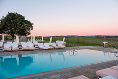 Twilight at a Pool in Carneros Wine Country, Napa, California, USA (takasphoto.com) Tags: apsc america architecturalphotography architecture architekturfotografie building california californiastate carneros dark darkness dusk eeuu edifice estadosunidos exterior fuji fujixe1 fujifilm goldenhour grape grapes highiso lowlight mirrorless mirrorlesscamera napa napacounty napavalley night nightview noche norcal northamerica northerncalifornia outdoor pool rutherford structure swimmingpool time twilight usa unitedstates unitedstatesofamerica westcoast wine winecountry xe1 xtranscmossensor архитектурнаяфотография アメリカ アメリカ合衆国 カリフォルニア フジフィルム ミラーレス 加州 北カリフォルニア 北米 夕暮れ 夜 夜景 建築 建築写真 日暮れ 日没 曙暮光 米国 美国 美國 薄明 西海岸 黄昏 건축사진