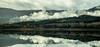 "Loch Eil, Lochaber. (Scotland by NJC.) Tags: scotland roadtotheisles locheil mist haze fog vapour shrouded veiled ضَبَابٌ névoa 薄雾 izmaglica mlha tåge neblina usva brume ""leichter nebel"" καταχνιά foschia もや 안개 tåke mgiełka reflections likenesses images replications mirror image casting back 影像 odraz spejling weerspiegeling reflexión heijastus widerspiegelung αντανάκλαση riflessione 反射 반사 refleksjon odbijanie reflectare отражение fundering การสะท้อนกลับ trees foliage vegetation arboretum شَجَرَة árvore 树 drvo strom træ boom árbol puu arbre baum δέντρο albero 木 나무 tre drzewo copac дерево"