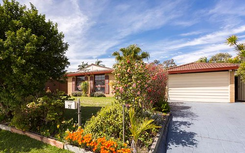 71 Longstaff Avenue, Chipping Norton NSW 2170