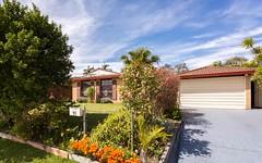 71 Longstaff Avenue, Chipping Norton NSW