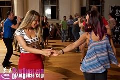 "DiverDanse-Dancers-BailaProductions121 <a style=""margin-left:10px; font-size:0.8em;"" href=""http://www.flickr.com/photos/36621999@N03/19954097073/"" target=""_blank"">@flickr</a>"