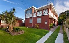 4/4 Saint Lukes Avenue, Dapto NSW