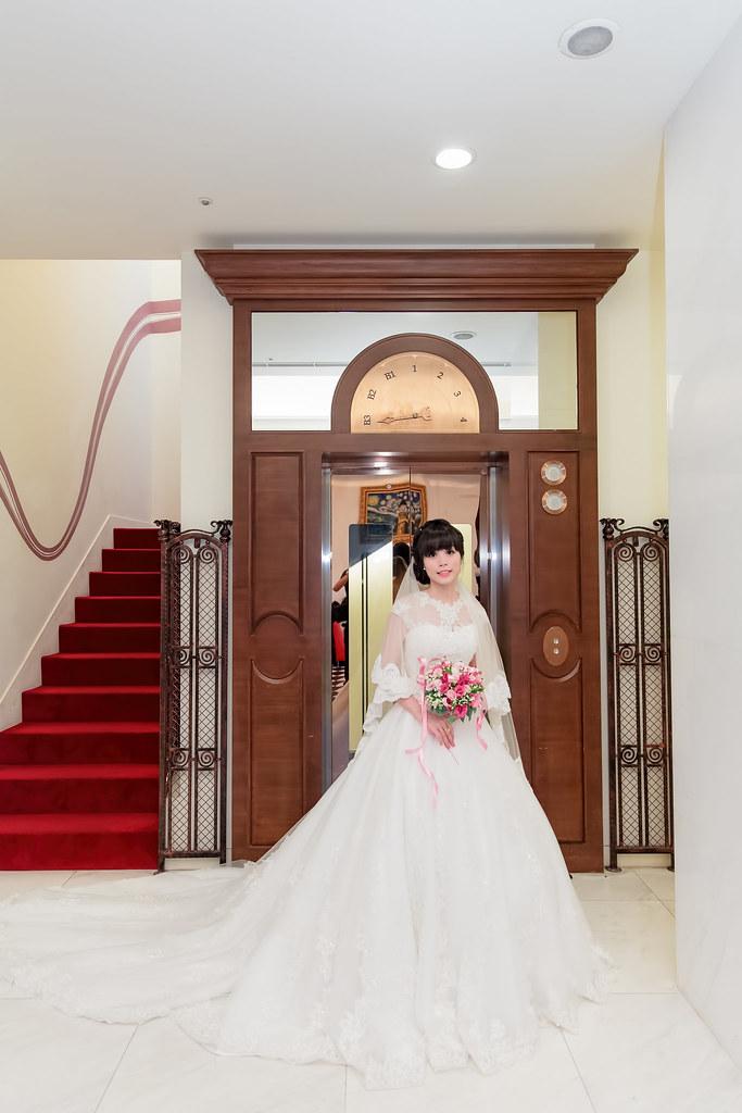 維多麗亞酒店,台北婚攝,戶外婚禮,維多麗亞酒店婚攝,婚攝,冠文&郁潔091