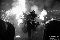 Escaldàrium, la festa del foc i l'aigua (Joan Vidal) Tags: party music water festival dance agua nikon fiesta danza performance firework musica fuego festa aigua d800 tradición tradició foc 2015 dansa caldesdemontbui joanvidal escaldarium