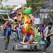 Parade of the Alebrijes 2014 (114)