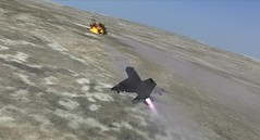 21 rocket hit.jpg