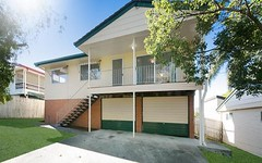 112 Marshall Lane, Kenmore NSW