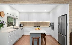4 Dobinson Street, Mount Pleasant NSW