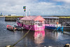 GALWAY HARBOUR AND DOCKLANDS [AUGUST 2015] REF-107513