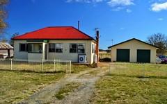 314 Falconer Street, Guyra NSW
