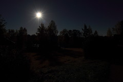 Moonlight_2015_09_26_0005 (FarmerJohnn) Tags: moon lake reflection water night canon suomi finland calm september silence midnight moonlight vesi kuu yö laukaa järvi keskinen syyskuu tyyni keskiyö kuutamo valkola vedenpinta hiljaisuus septembermoon lakesurface canon7d heijatus anttospohja juhanianttonen ef1635l28iiusm