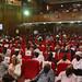 Sudan Peace Symposium
