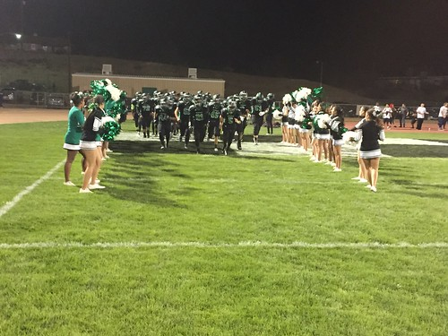 """Victor Valley vs. Apple Valley • <a style=""""font-size:0.8em;"""" href=""""http://www.flickr.com/photos/134567481@N04/21344051678/"""" target=""""_blank"""">View on Flickr</a>"""