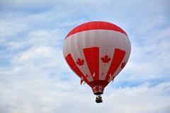 Sussex Balloon Fest 3 (Cyber Drifter) Tags: hot fire basket air balloon float