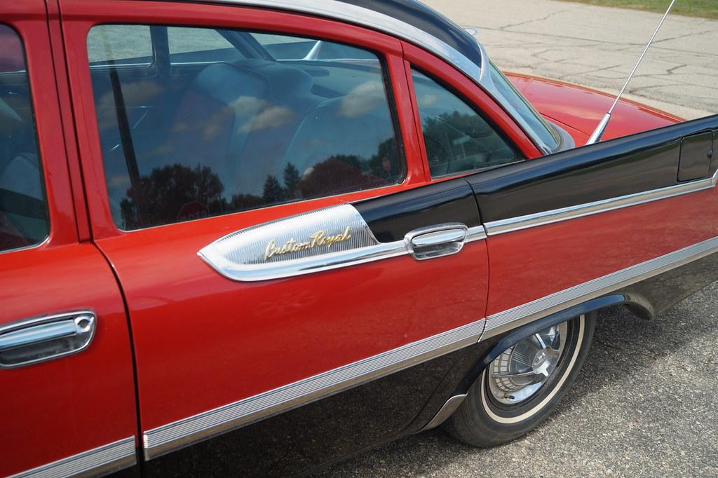 59 Chevy Bel 4door Hardtop.html | Autos Weblog
