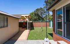 11 Lorking Street, Bellambi NSW