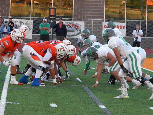 "Timpview vs Provo - Sept 18,2015 • <a style=""font-size:0.8em;"" href=""http://www.flickr.com/photos/134567481@N04/21531796735/"" target=""_blank"">View on Flickr</a>"