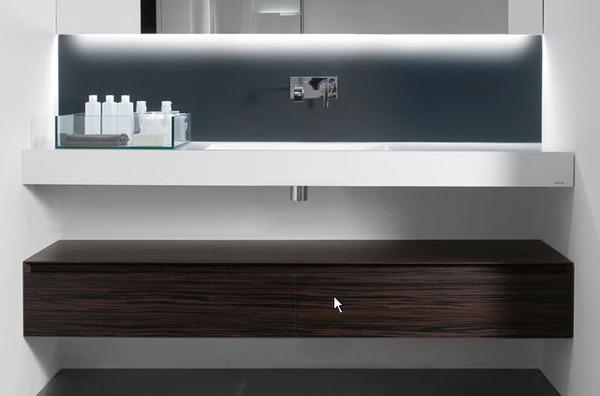 mobili bagno antonio lupi | sweetwaterrescue - Arredo Bagno Antonio Lupi Scontato