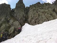 Grand_Parcours_Alpinisme_Chamonix-Edition_2014_ (58)