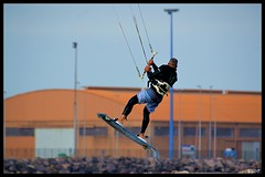 Arbe 29Sep. 2015 (3) (LOT_) Tags: copyright kite lot asturias kiteboarding kitesurf gijon arbeyal controller2 switchkites nitro3