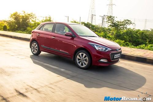 Hyundai Elite i20 Diesel Long Term Review - Final Report