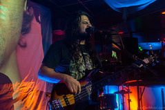 20151002-DSC01899 (CoolDad Music) Tags: asburypark asburylanes superdad brickmortar gimmedrugs