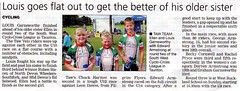 North Devon Journal, 24 September 2015