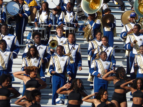 """phoebus vs. hampton 2015 • <a style=""""font-size:0.8em;"""" href=""""http://www.flickr.com/photos/134567481@N04/22092059519/"""" target=""""_blank"""">View on Flickr</a>"""