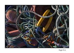 (Jacques Isner) Tags: pentax filet corde pêche 1650mm pentaxk5 jacquesisner