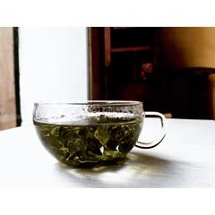 when water meet tea, tea time (Tetere Barcelona) Tags: tea teacup teatime cha oolongtea tealeaf tieguanyin chaguan teaart wulongcha teoolong budadehierro irongoddness