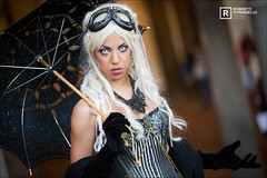 Lucca Comics - 2015 (Roberto Donadello) Tags: anime color comics cosplay events manga lucca fantasy cosplayer eventi 2015 fumetto cartoni allaperto luccacomics telefilm crosplay pfanner comics2015 luccacomics2015