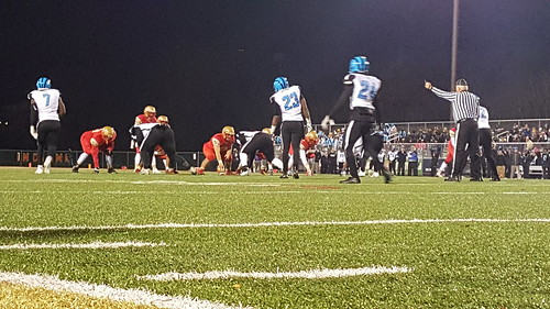 "Penn Hill vs Woodland Hills 10/30 • <a style=""font-size:0.8em;"" href=""http://www.flickr.com/photos/134567481@N04/22450896850/"" target=""_blank"">View on Flickr</a>"