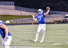 Texas High School Playoffs (darrensphoto66) Tags: hightower friendswood tylerpage texashighschoolfootball