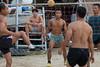 HIPL5391.jpg (hipSh0ts) Tags: people man sport ball takraw sepak sepaktakraw
