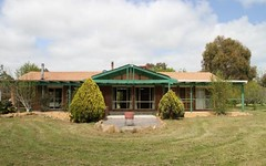 13 Merryville Drive, Murrumbateman NSW