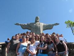 rio-de-janeiro-brazil-performance-tour