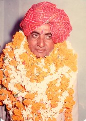 scan0002 (Phulwari) Tags: tribute ajmer sukhdev parshad phulwari famousman beawar phulwariya phulwai sukhdevphulwari phulwaripariwar