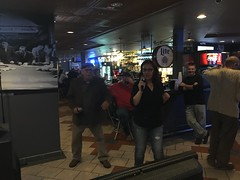 "Wednesdays on Water Street - karaoke at Sunset Pizza Downtown Henderson Nevada • <a style=""font-size:0.8em;"" href=""http://www.flickr.com/photos/131449174@N04/22833549227/"" target=""_blank"">View on Flickr</a>"