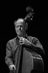 Andy Sheppard Quartet #7 (Garry Corbett) Tags: jazz coventry ecm warwickartscentre andysheppard ecmrecords eivindaarset bluejazzbuddha michelbenita michelerabbia surroundedbysea cgarrycorbett2015 andysheppardquartet