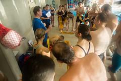 20151108_0007 (SLRG - Ihre Rettungsschwimmer) Tags: workshops wbk sektionen campussursee weiterbildungskongress