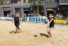 Beach 2009 za 013